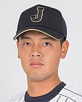 Takahiro Shimotsuma
