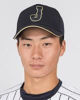 Taishi Hirooka