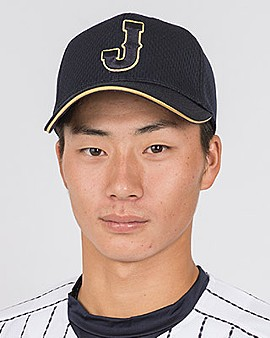 http://i.japan-baseball.jp/files/photosingle/668/image_idphoto/270x360/5.jpg