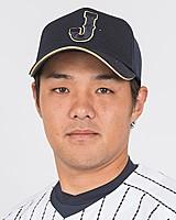 Takumi Miyoshi