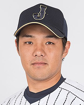MIYOSHI Takumi