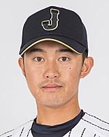 Kengo Takeda
