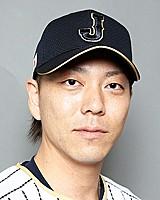 Naoki Miyanishi