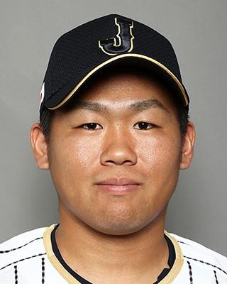 田口 麗斗