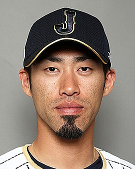 Ryo Akiyoshi