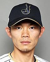 Shota Ohno