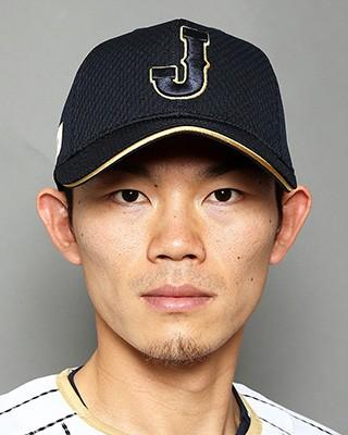 大野奨太選手
