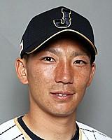 Motohiro Shima