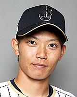 Toshiya Okada