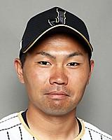 NAKAMURA Akira
