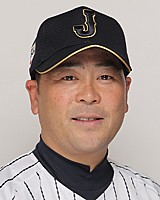 Seiki Nishiura