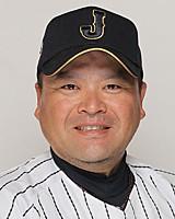 Kazuhiro Matsushita
