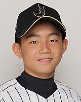 Kaito Kanazawa