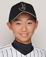 Keitaro Taguri
