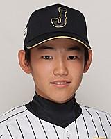 Maki Yamashita