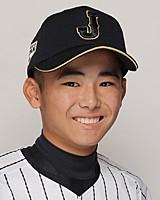 Seiya Fukuhara