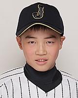 Yuma Hikita