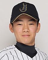 Tenma Hoshiko