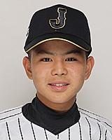 Kiwamu Uchima
