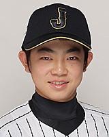 Hakuto Aizawa