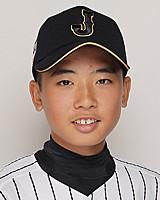 Jyoji Uchihara