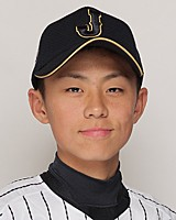 Shin Hoshikawa