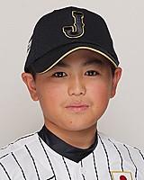Taiyo Ogasawara
