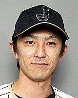 MASUI Hirotoshi