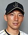 SHIMA Motohiro