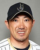 UCHIKAWA Seiichi