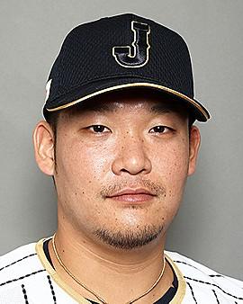 Yoshitomo Tsutsugoh
