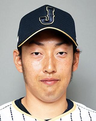 HIRANO Yoshihisa