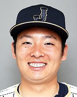 Yuki Matsui