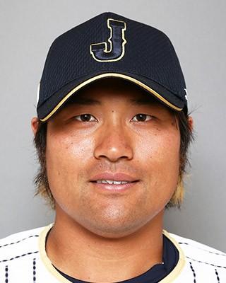 HIRATA Ryosuke