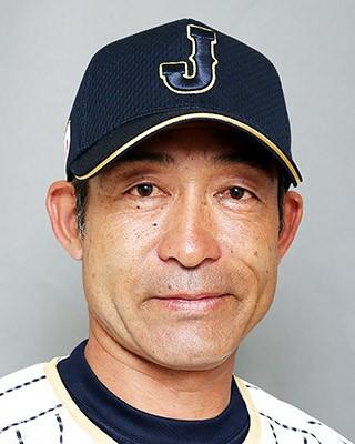 NARAHARA Hiroshi