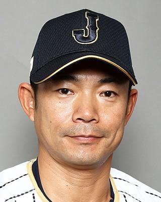 NISHI Toshihisa
