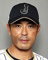 INABA Atsunori