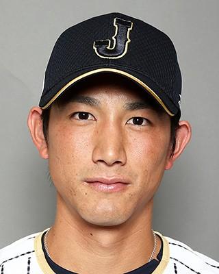 KOBAYASHI Seiji