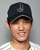 FUJINAMI Shintaro