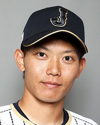 OKADA Toshiya
