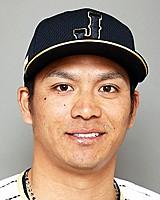 TANAKA Kosuke