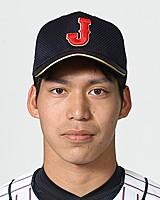 SAITOH Hiromasa