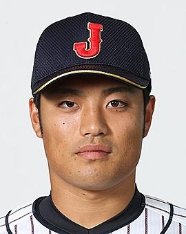 MATSUMOTO Wataru
