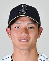 横川 楓薫