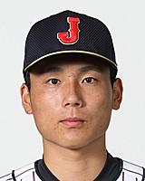 KURIBAYASHI Ryoji