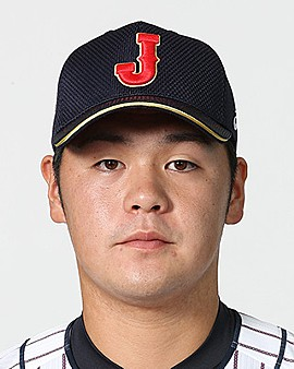 OBATA Hiroki