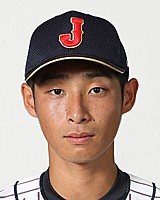 Haruki Takemura