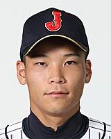 NAKAGAWA Keita