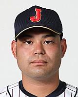 Masaki Iwami