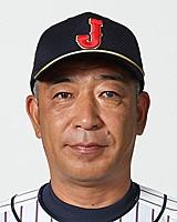 SUZUKI Hideyuki